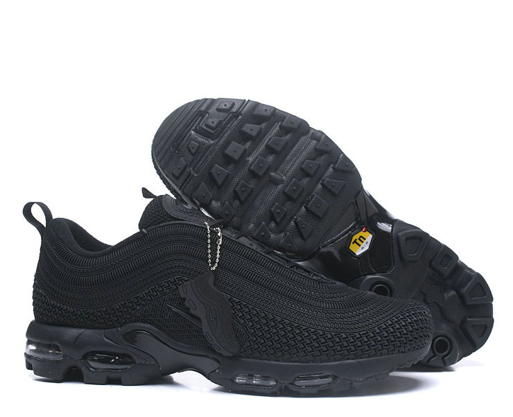 Wholesale Cheap Nike Air Max Ul 97 Tn Kpu Running Shoes for Sale-002