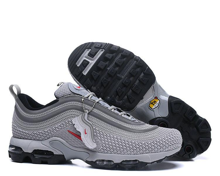 Wholesale Cheap Nike Air Max Ul 97 Tn Kpu Running Shoes for Sale-005