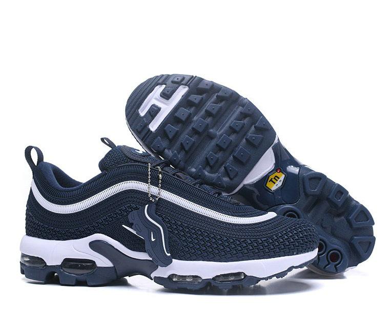 Wholesale Cheap Nike Air Max Ul 97 Tn Kpu Running Shoes for Sale-006