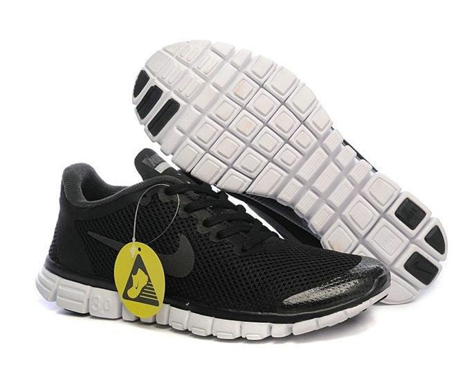 Wholesale Nike Free 3.0 V2 Mens Running Shoes-007