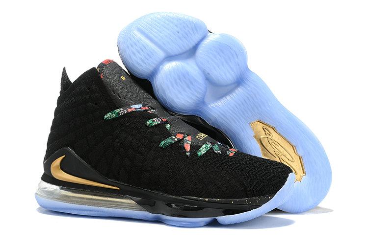 Wholesale Cheap Nike LeBron 17 Mens Basketball Shoes for sale