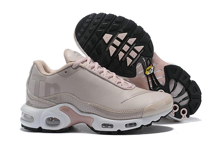 Nike Mercurial Air Max Plus Tn Women Shoes Sale