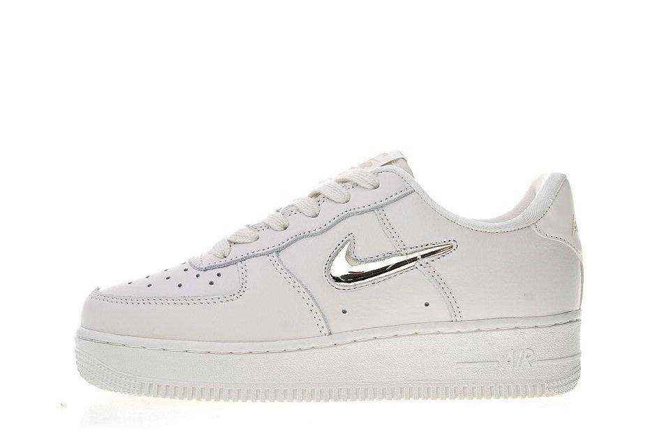 Nike WMNS Air Force 1 '07 PRM LX AO3814-001