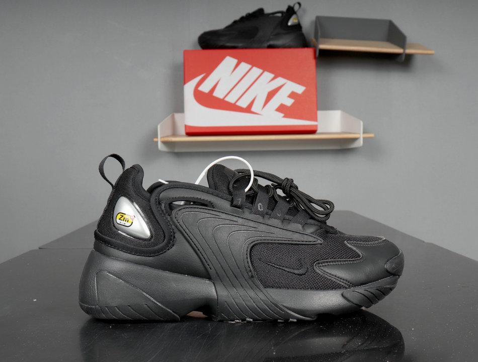 Nike Zoom 2K Sneaker AO0269-002