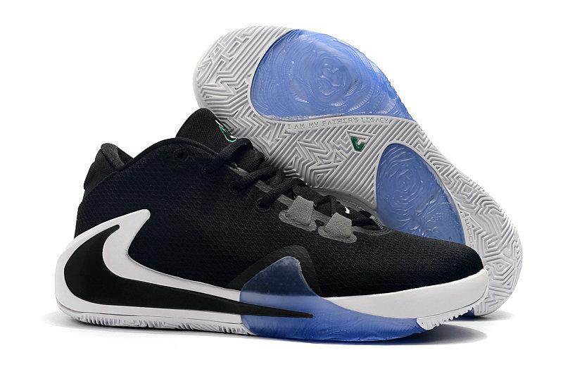 Wholesale Cheap Nike Zoom Freak 1 Sneakers for Sale