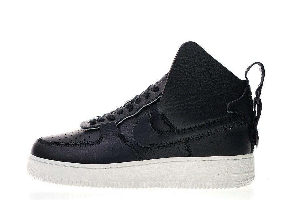 PSNY x Nike Air Force 1 High AO9292-002