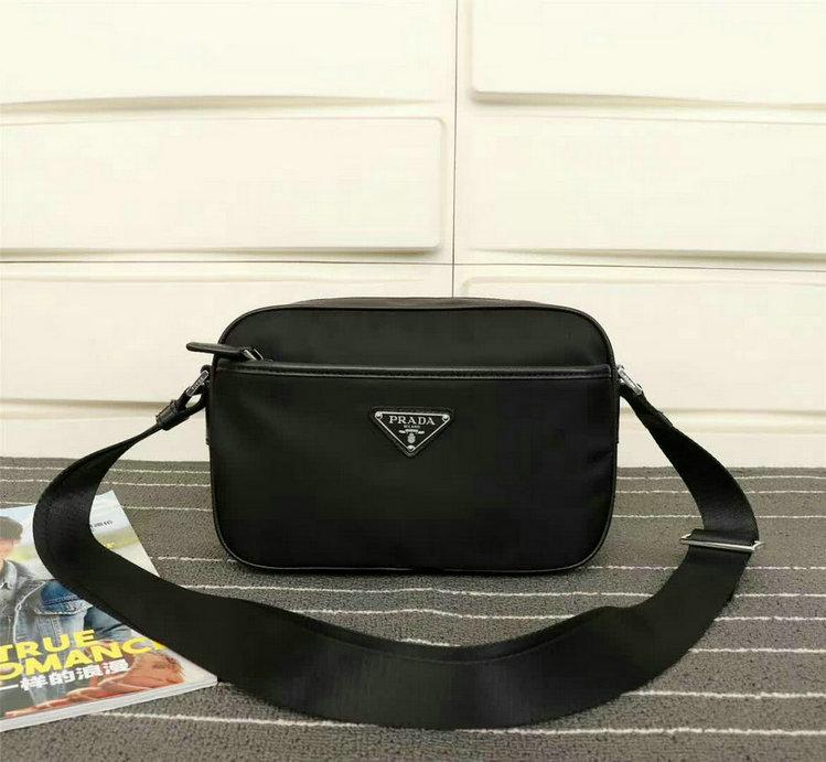 Wholesale AAA Fashion Prada Bags for sale