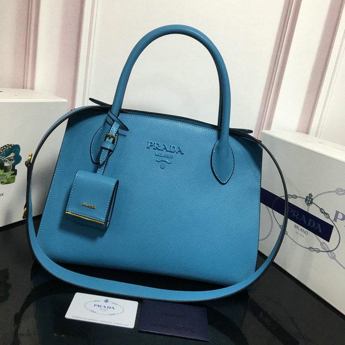 Wholesale Cheap Prada Womens Handbags for Sale
