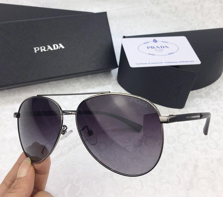 Wholesale High Quality Prada Sunglasses for sale
