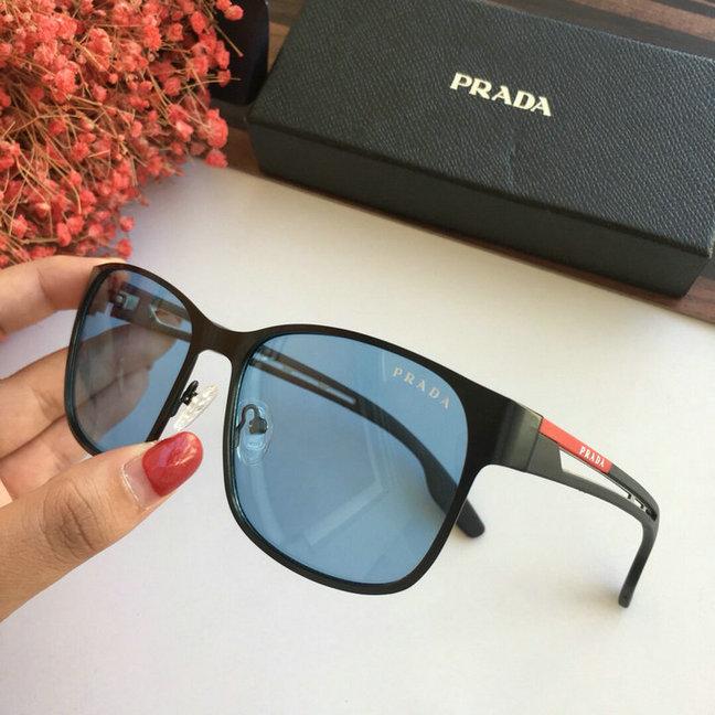 Wholesale AAA Quality Prada Sunglasses for sale