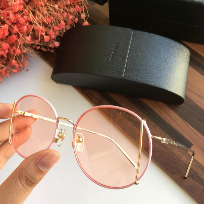 Wholesale Cheap AAA Prada Replica Sunglasses for sale