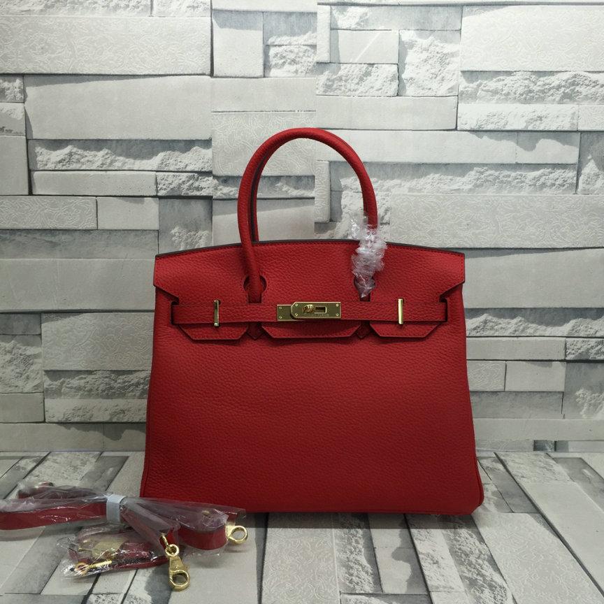 High Quality Replica Hermes Birkin Bag for Sale