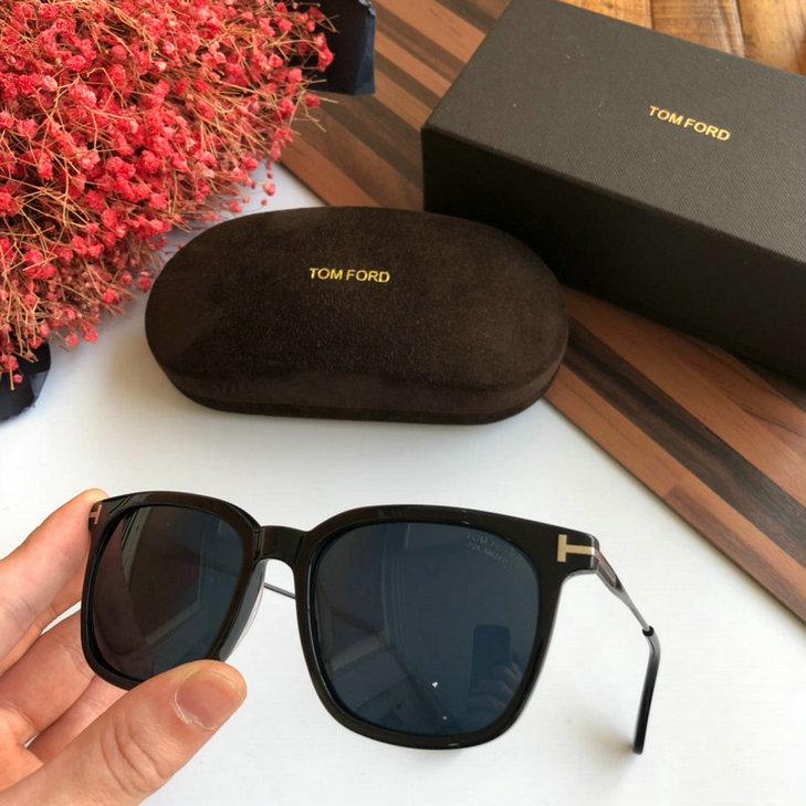 Wholesale Fashion Designer Brand Glasses for Sale