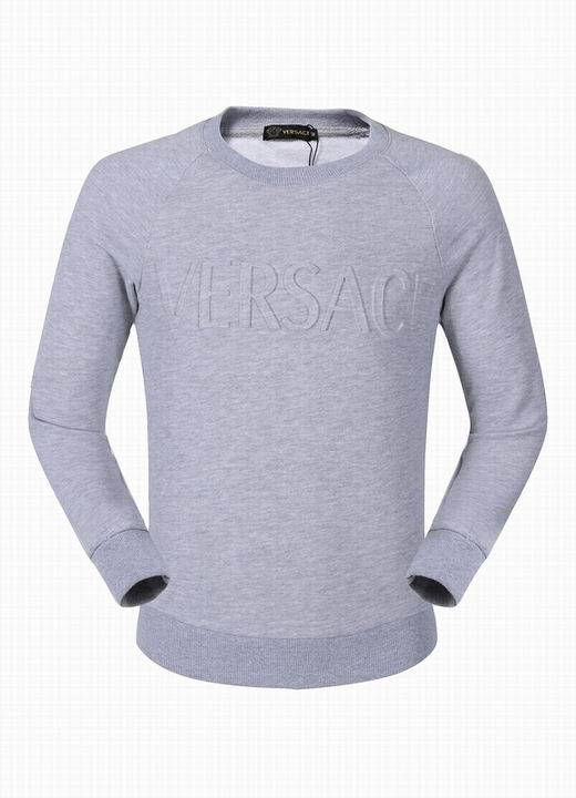 Wholesale High Quality Versace Replica Sweatshirts for Sale-041