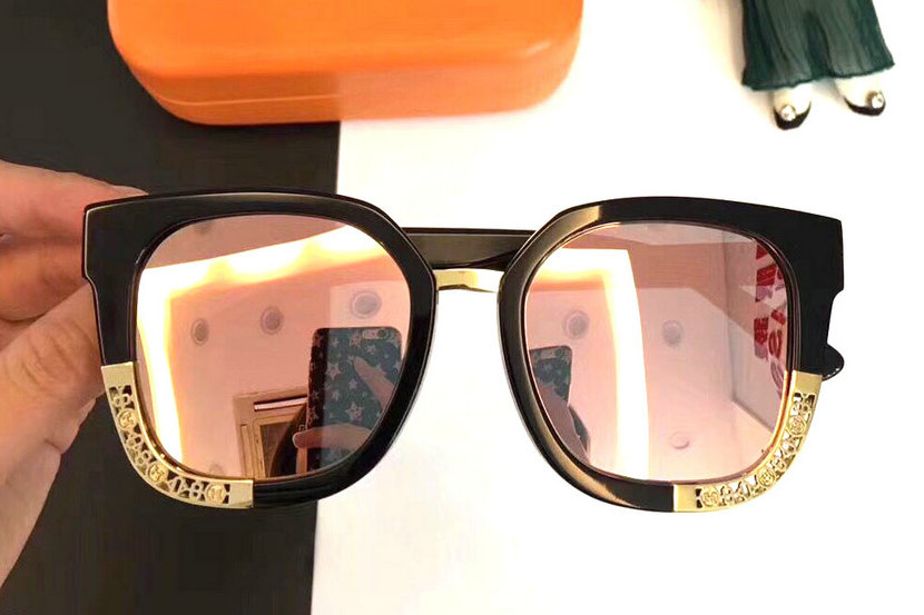Wholesale Cheap Replica Hermes Sunglasses Sale-008