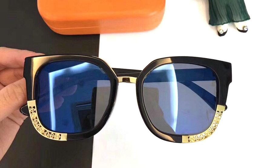 Wholesale Cheap Replica Hermes Sunglasses Sale-009
