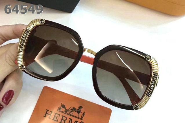 Wholesale Cheap Replica Hermes Sunglasses Sale-011