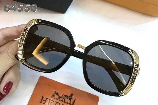 Wholesale Cheap Replica Hermes Sunglasses Sale-012
