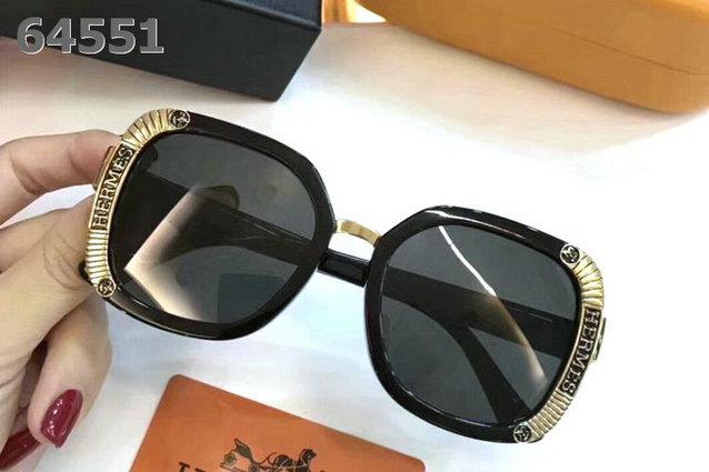 Wholesale Cheap Replica Hermes Sunglasses Sale-013