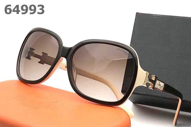 Wholesale Cheap Replica Hermes Sunglasses Sale-015