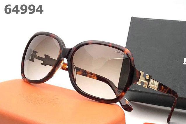 Wholesale Cheap Replica Hermes Sunglasses Sale-016