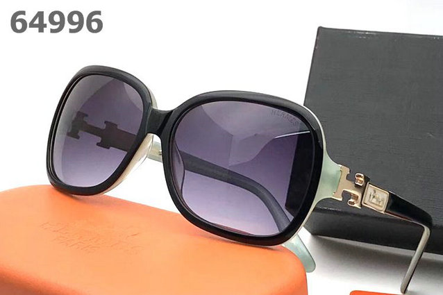 Wholesale Cheap Replica Hermes Sunglasses Sale-018