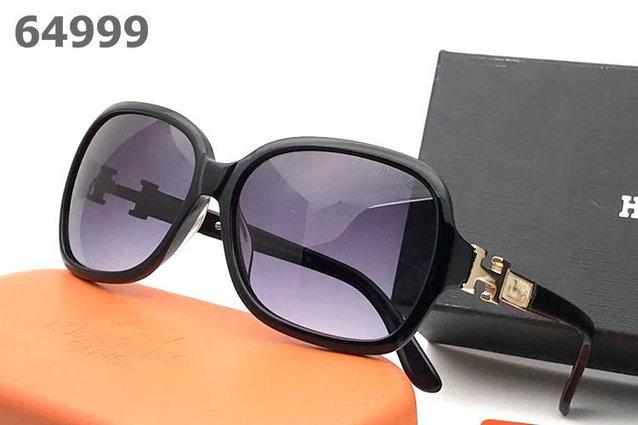 Wholesale Cheap Replica Hermes Sunglasses Sale-021