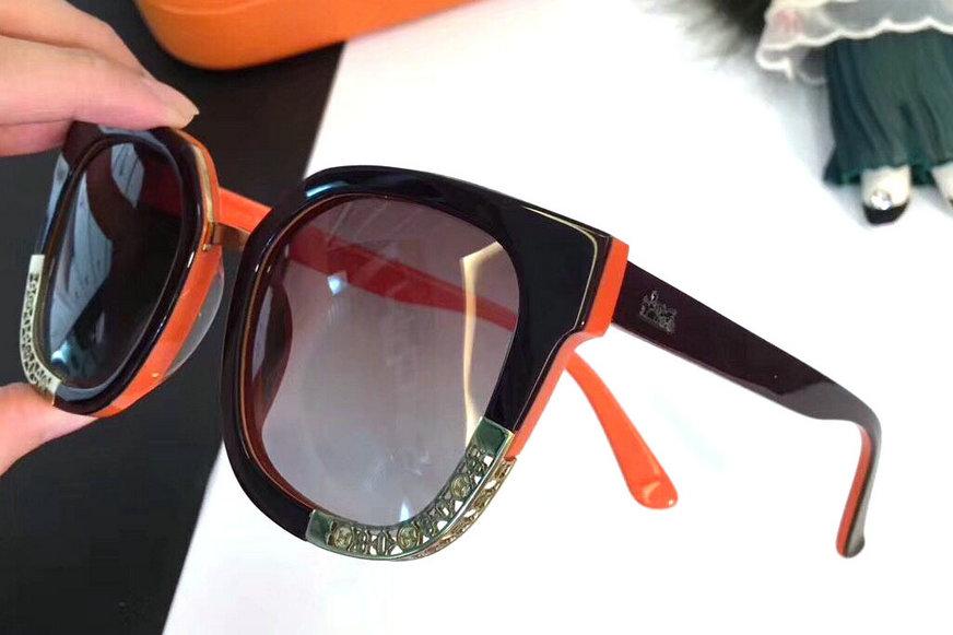 Wholesale Cheap Replica Hermes Sunglasses Sale-024