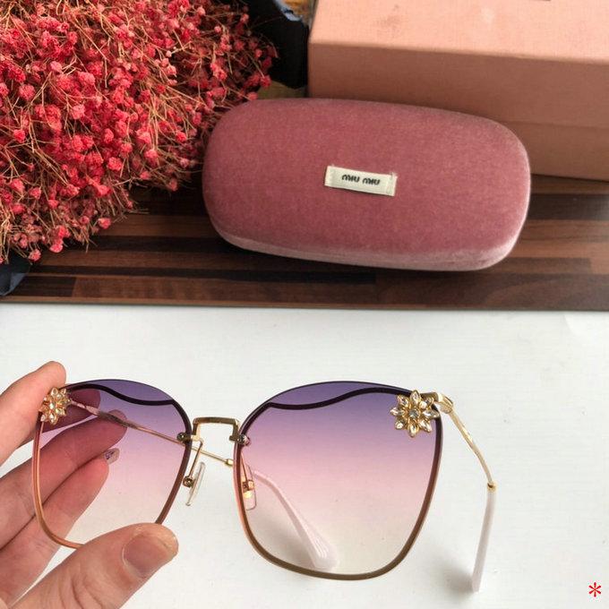 Wholesale Cheap Designer Replica Sunglasses AAA for sale