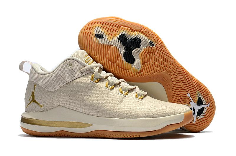 Wholesale Air Jordan CP3.X Men's Basketball Shoes for Cheap-016