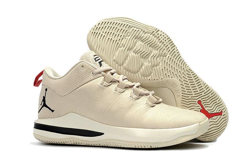 Wholesale Air Jordan CP3.X Men's Basketball Shoes for Cheap-007