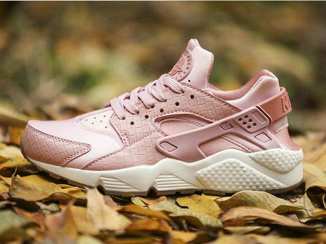 Wholesale Cheap Nike Air Huarache Shoes for Sale-002