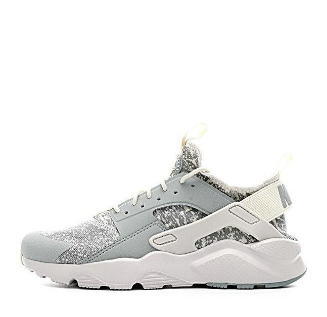 Wholesale Cheap Nike Air Huarache 4 shoes for Sale-105