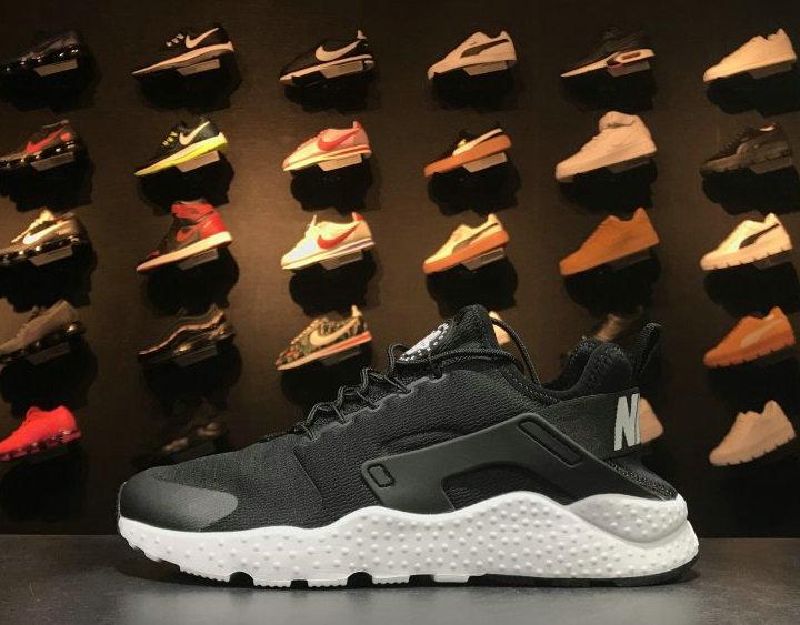 Wholesale Designer Nike Huarache Sneakers-086