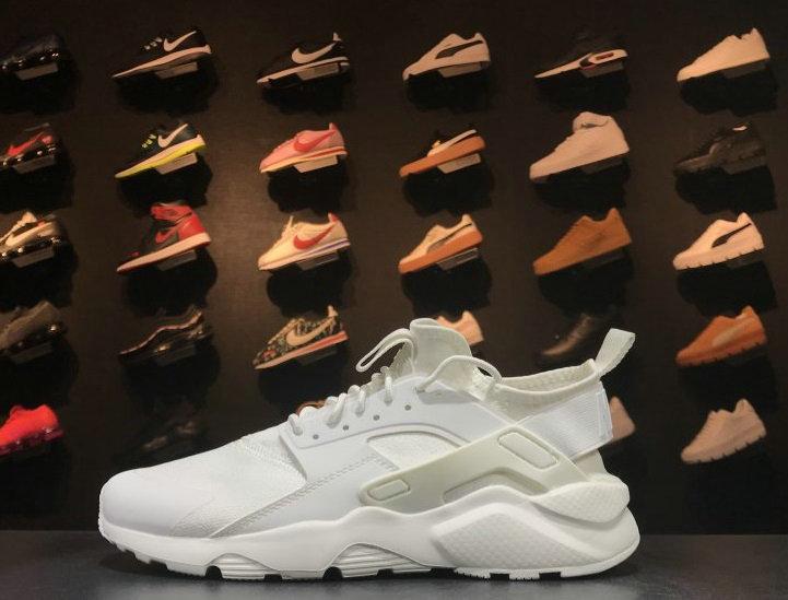 Wholesale Designer Nike Huarache Sneakers-088