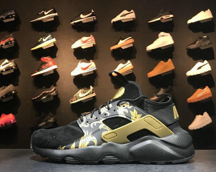 Wholesale Designer Nike Huarache Sneakers-089