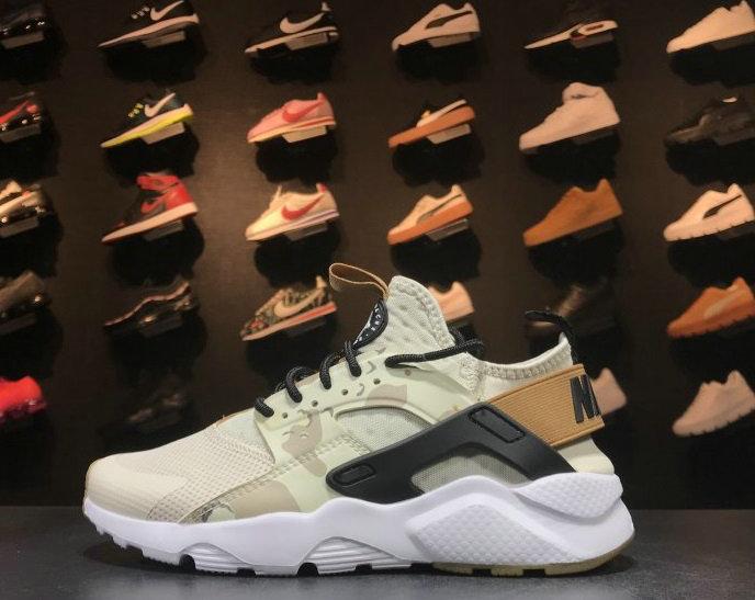 Wholesale Designer Nike Huarache Sneakers-090