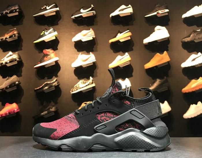 Wholesale Designer Nike Huarache Sneakers-092