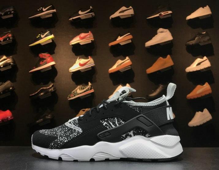 Wholesale Designer Nike Huarache Sneakers-094