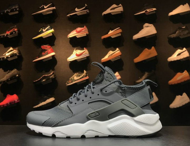 Wholesale Designer Nike Huarache Sneakers-097