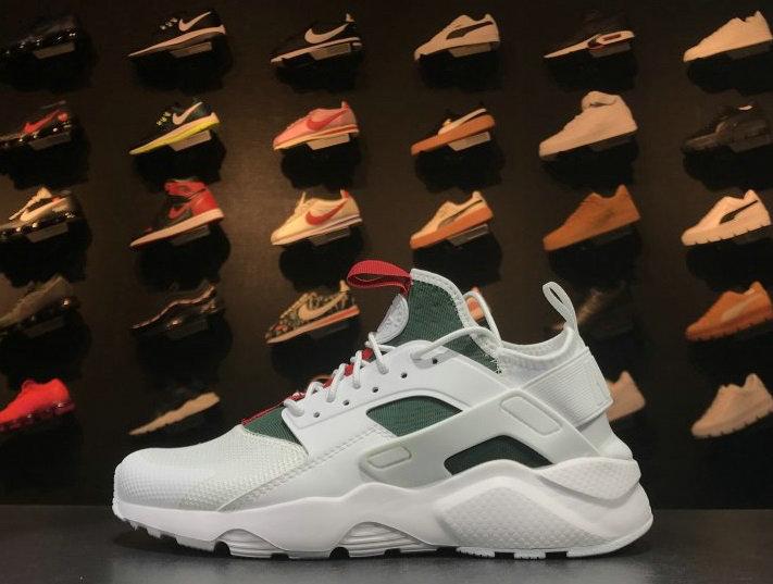 Wholesale Designer Nike Huarache Sneakers-099