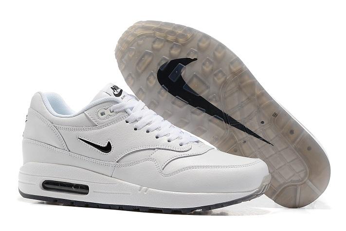 Wholesale Men's Air Max 1 Shoes for Cheap-004