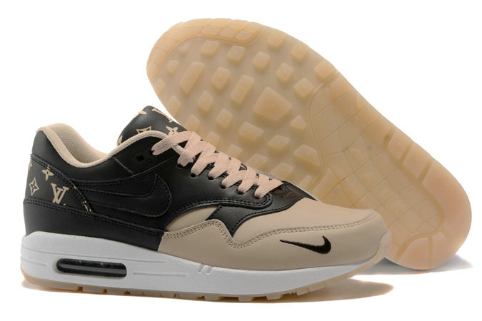 Wholesale Nike Air Max 1 Womens Sale-011