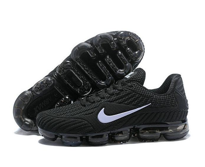 Wholesale Nike Air Vapormax 2018 Kpu Womens Shoes-037