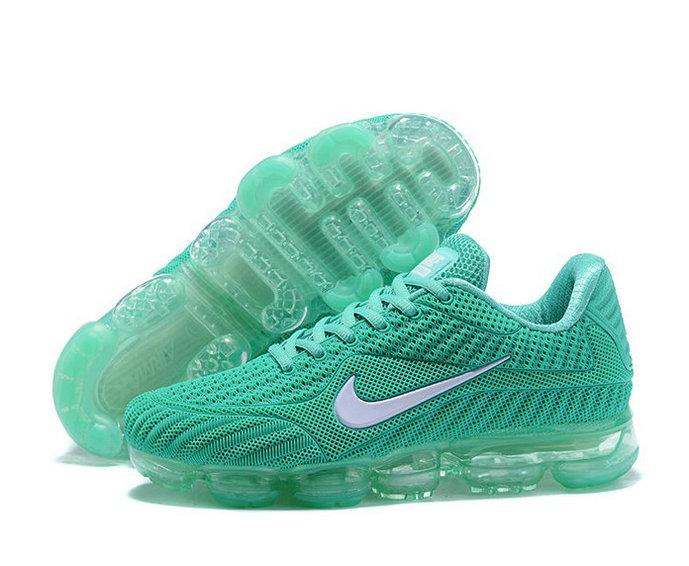 Wholesale Nike Air Vapormax 2018 Kpu Womens Shoes-038