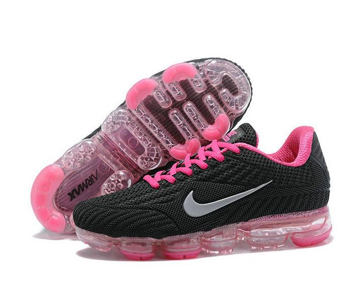 Wholesale Nike Air Vapormax 2018 Kpu Womens Shoes-039