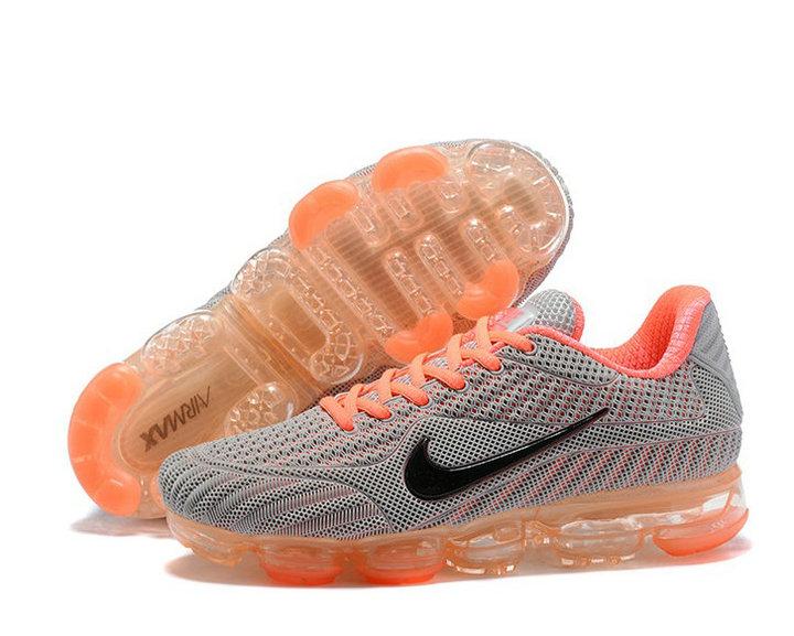 Wholesale Nike Air Vapormax 2018 Kpu Womens Shoes-040