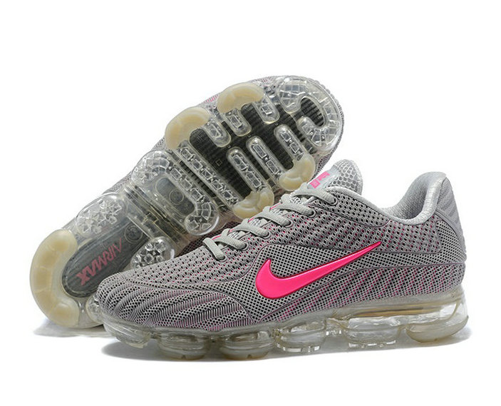 Wholesale Nike Air Vapormax 2018 Kpu Womens Shoes-041