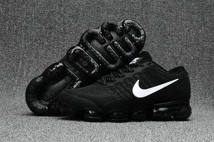 Wholesale Nike Air Vapormax KPU Womens Running Shoes-011