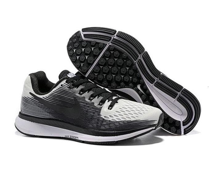 Wholesale Nike Air Zoom Pegasus 34 Womens Running Shoes-013